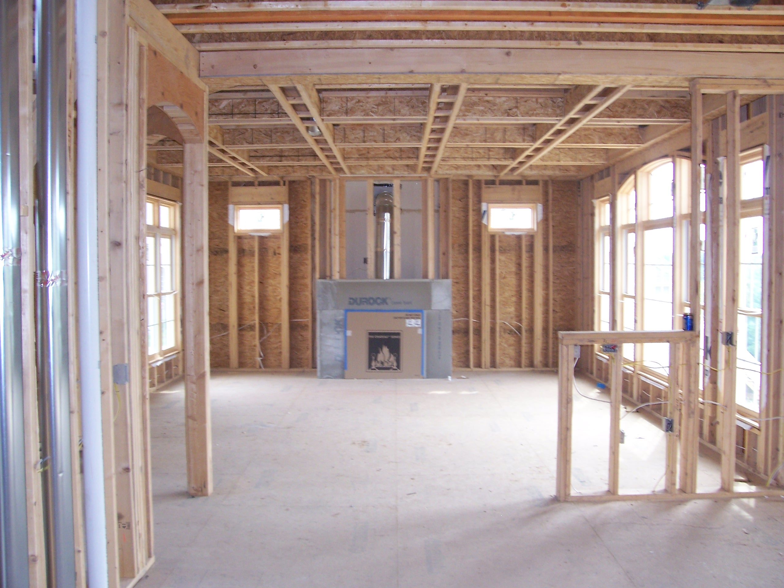 Home building process anco builders Home building process