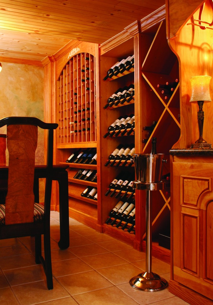 Wine Cellar-02