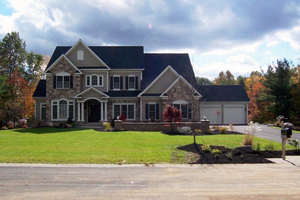 latour-manor_exteriors-new_2010-143