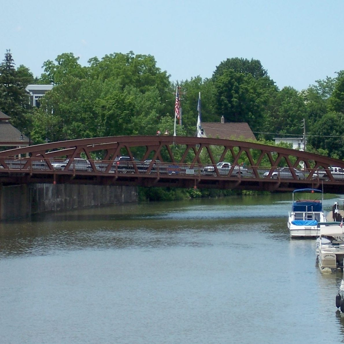 erie_canal_-_fairport_lift_bridge