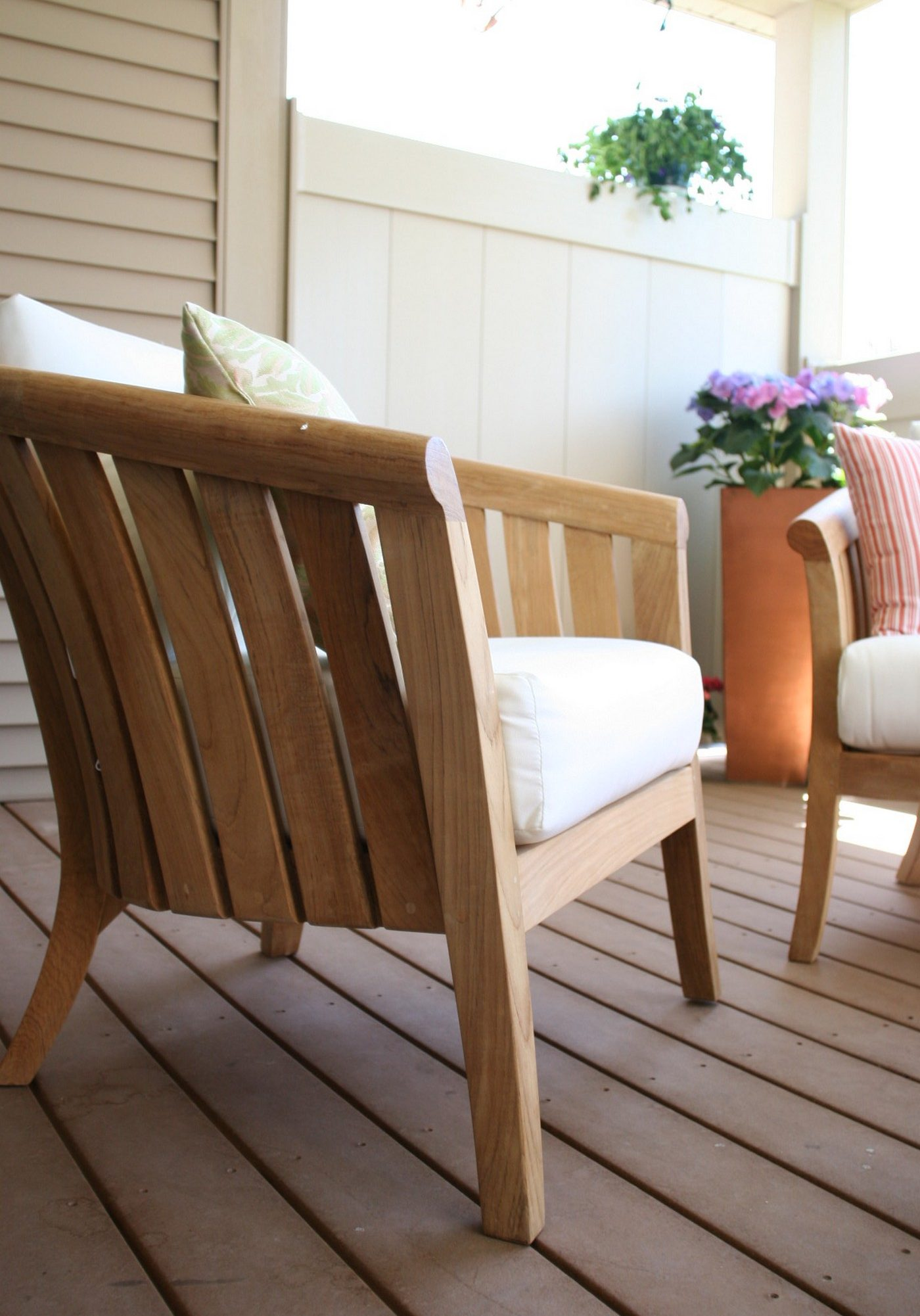 Porch_Deck-03